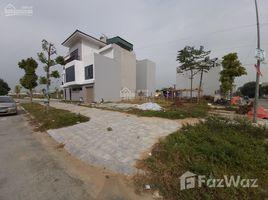 N/A Land for sale in Dong Hai, Thanh Hoa Bán đất LK+66 (0) 2 508 8780 khu F Big C Thanh Hóa, Đồng Lễ, Đông Hải, 83m2, 2 mặt tiền