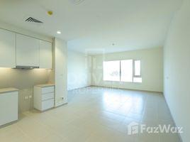 迪拜 艾玛尔南 Spacious | Ready to move in | Open View 2 卧室 联排别墅 租
