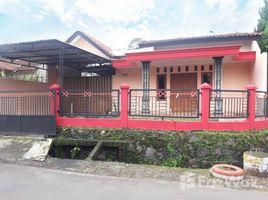 2 Bedrooms House for sale in Semarang Timur, Jawa Tengah Renjana Kalipepe Pudakpayung Semarang, Semarang, Jawa Tengah