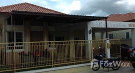 Available Units at Phuket Villa Chaofah 2