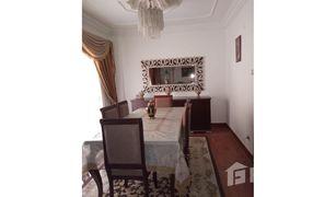 2 غرف النوم شقة للبيع في , الجيزة شقة فاخرة جدا للبيع بفيصل الهرم