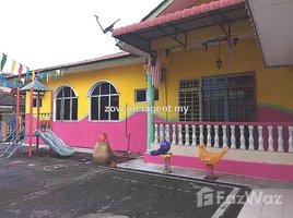 5 Bedrooms House for sale in Bayan Lepas, Penang Teluk Kumbar