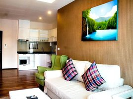 1 Bedroom Apartment for rent in Rawai, Phuket The Title Rawai Phase 3