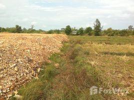 攀牙 Ko Yao Noi Cleared Land Ocean Access in Koh Yao Noi N/A 土地 售