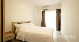 Available Units at Bodaiju Residences