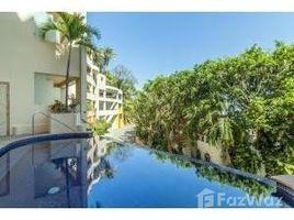 4 Habitaciones Departamento en venta en , Jalisco 148 Hortencias B6