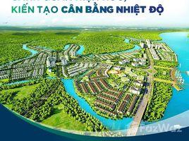 3 Bedrooms Villa for sale in Long Hung, Dong Nai Chuyển nhượng Aqua City giai đoạn đầu, view sông, giá chênh lệch ít, hotline +66 (0) 2 508 8780