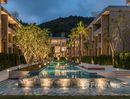 4 Bedrooms Penthouse for sale at in Kamala, Phuket - U19264