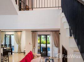 3 Bedrooms Villa for rent in Rawai, Phuket Thaimond Villas