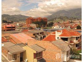 3 Habitaciones Apartamento en venta en Cuenca, Azuay Edificio Portal de Sol: Spacious 2