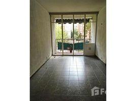 2 Habitaciones Apartamento en alquiler en , Buenos Aires ALBARELLOS al 1000