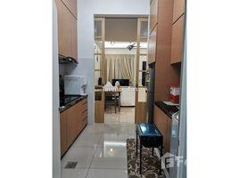Johor Plentong Pasir Gudang, Johor 4 卧室 联排别墅 租