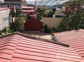 4 Bedrooms Villa for rent in Phnom Penh Thmei, Phnom Penh Villa For Rent in Phnom Penh Thmey