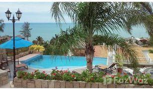 6 Bedrooms Property for sale in Santa Elena, Santa Elena Punta Blanca