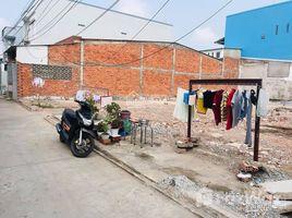 芹苴市 Le Binh BÁN 3 NỀN HẺM 4 NGUYỄN TRÃI NỐI DÀI N/A 土地 售