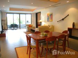 3 Bedrooms Condo for rent in Choeng Thale, Phuket Baan Mandala