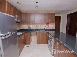 2 Bedrooms Apartment for rent in , Dubai The Diamond