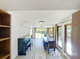 3 Bedrooms House for sale in Nong Khwai, Chiang Mai House for sale in Nong Khwai