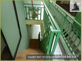 9 Bedrooms House for sale in Boeng Keng Kang Ti Pir, Phnom Penh Other-KH-72185