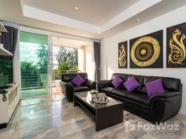 2 Bedrooms Condo for sale in Rawai, Phuket Rawai Beach Condo