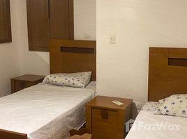 2 غرف النوم شقة للإيجار في 13th District, الجيزة Jeera