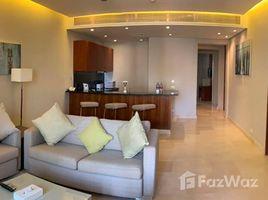 2 غرف النوم شقة للبيع في Al Gouna, الساحل الشمالي Ancient Sands Resort