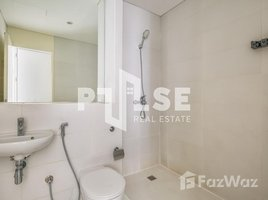 3 Bedrooms Apartment for sale in , Dubai Index Tower
