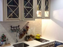 1 Bedroom Property for sale in Nong Prue, Pattaya Seven Seas Cote d'Azur