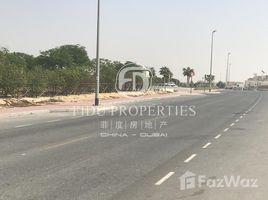 N/A Land for sale in Al Warqa'a 1, Dubai Al Warqaa Residence