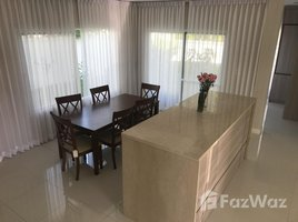 5 Bedrooms House for sale in Mae Hia, Chiang Mai Siwalee Lakeview