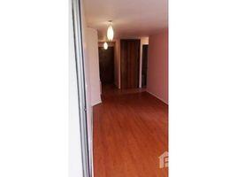 2 Habitaciones Apartamento en alquiler en Santiago, Santiago Providencia