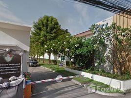 3 Bedrooms Townhouse for sale in Bang Phli Yai, Samut Prakan City Sense Bangna KM.10