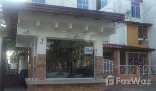 6 Habitaciones Casa en venta en , Santander