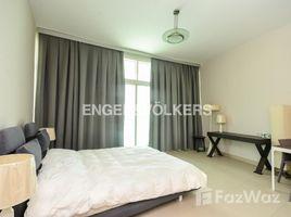 Studio Apartment for rent in Acacia Avenues, Dubai Hilliana Tower