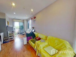 2 Bedrooms Condo for sale in Chang Phueak, Chiang Mai One Plus Jed Yod Condo