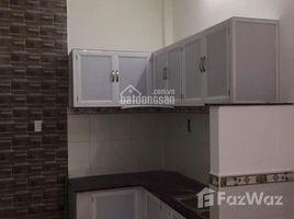2 Bedrooms House for sale in Binh Hung Hoa A, Ho Chi Minh City Bán nhà 10/4/2b đường Số 20, quận Bình Tân