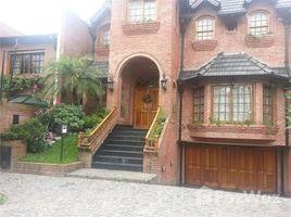 3 Habitaciones Casa en venta en , Buenos Aires Gramajo Gutierrez al 200, Villa Martelli - Gran Bs. As. Norte, Buenos Aires