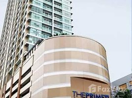 4 Bedrooms Penthouse for sale in Khlong Toei Nuea, Bangkok The Prime 11
