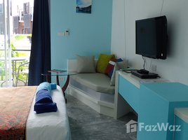 Studio Property for sale in Bo Phut, Surat Thani Replay Residence & Pool Villa