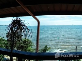 3 Bedrooms Property for rent in Na Chom Thian, Chon Buri Drifters Beach Apartments