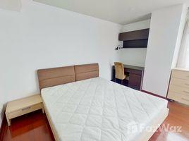 2 Bedrooms Property for rent in Khlong Toei Nuea, Bangkok Urbana Sukhumvit 15