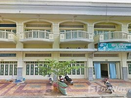 6 Bedrooms House for sale in Kakab, Phnom Penh Other-KH-6835