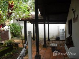 3 Bedrooms House for sale in Pesquisar, São Paulo Balneário Praia do Pernambuco