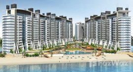 Available Units at Oceana Pacific