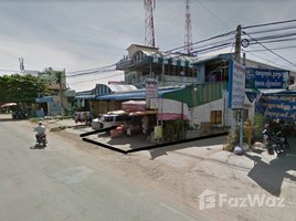 N/A Land for sale in Ta Khmao, Kandal Other-KH-81182