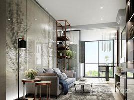 1 Bedroom Condo for sale in Phra Khanong, Bangkok Quintara Treehaus Sukhumvit 42