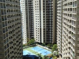 2 Bedrooms Condo for sale in Bang Phongphang, Bangkok S.V. City Rama 3