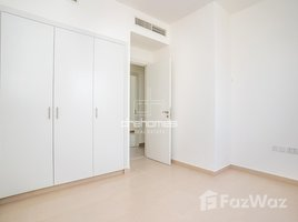 3 Bedrooms Villa for rent in , Dubai Naseem Townhouses