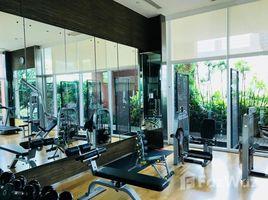 2 Bedrooms Condo for sale in Khlong Tan Nuea, Bangkok Fullerton Sukhumvit
