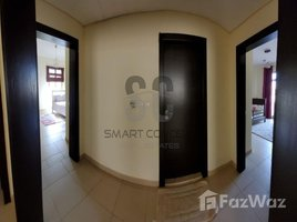 4 Bedrooms Townhouse for sale in , Abu Dhabi Khuzama
